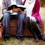 Inilah Alasannya Kenapa Anda Harus Menjalankan Bisnis HNI HPAI Bersama Pasangan