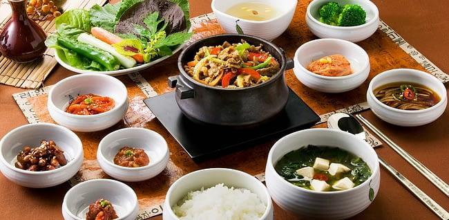 Bahaya Makanan Haram Bagi Manusia