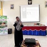 Peluang Usaha Modal Kecil Terbaru 2020 di Bogor – Mulai Bisnis Modal 10 Ribu