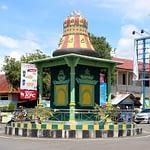 Peluang Usaha Modal Kecil Terbaru 2020 di Aceh Barat – Mulai dengan 10 Ribu Rupiah